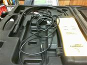 FIELDPIECE Diagnostic Tool/Equipment SRL2